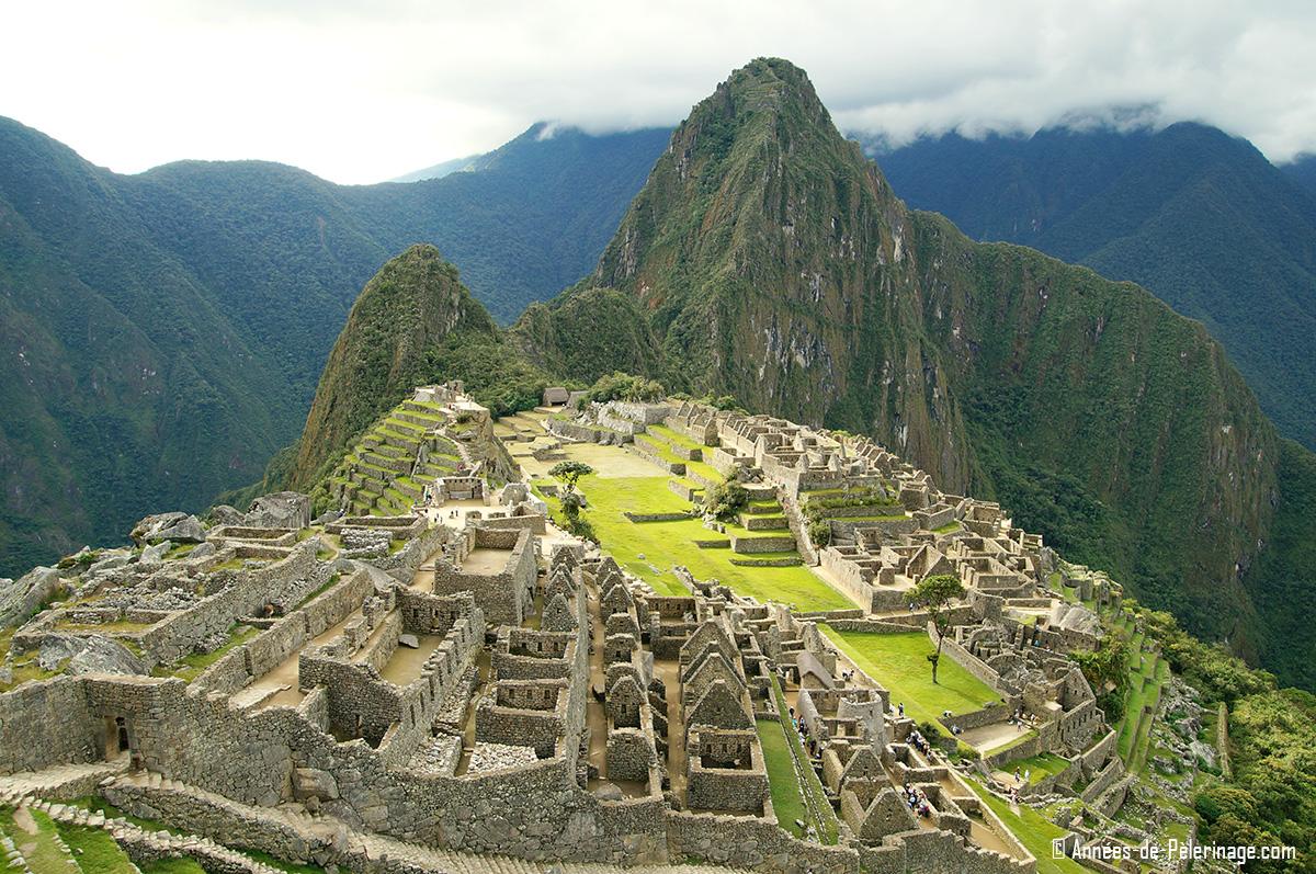 20 Amazing Things To Do In Peru Travel To Peru
