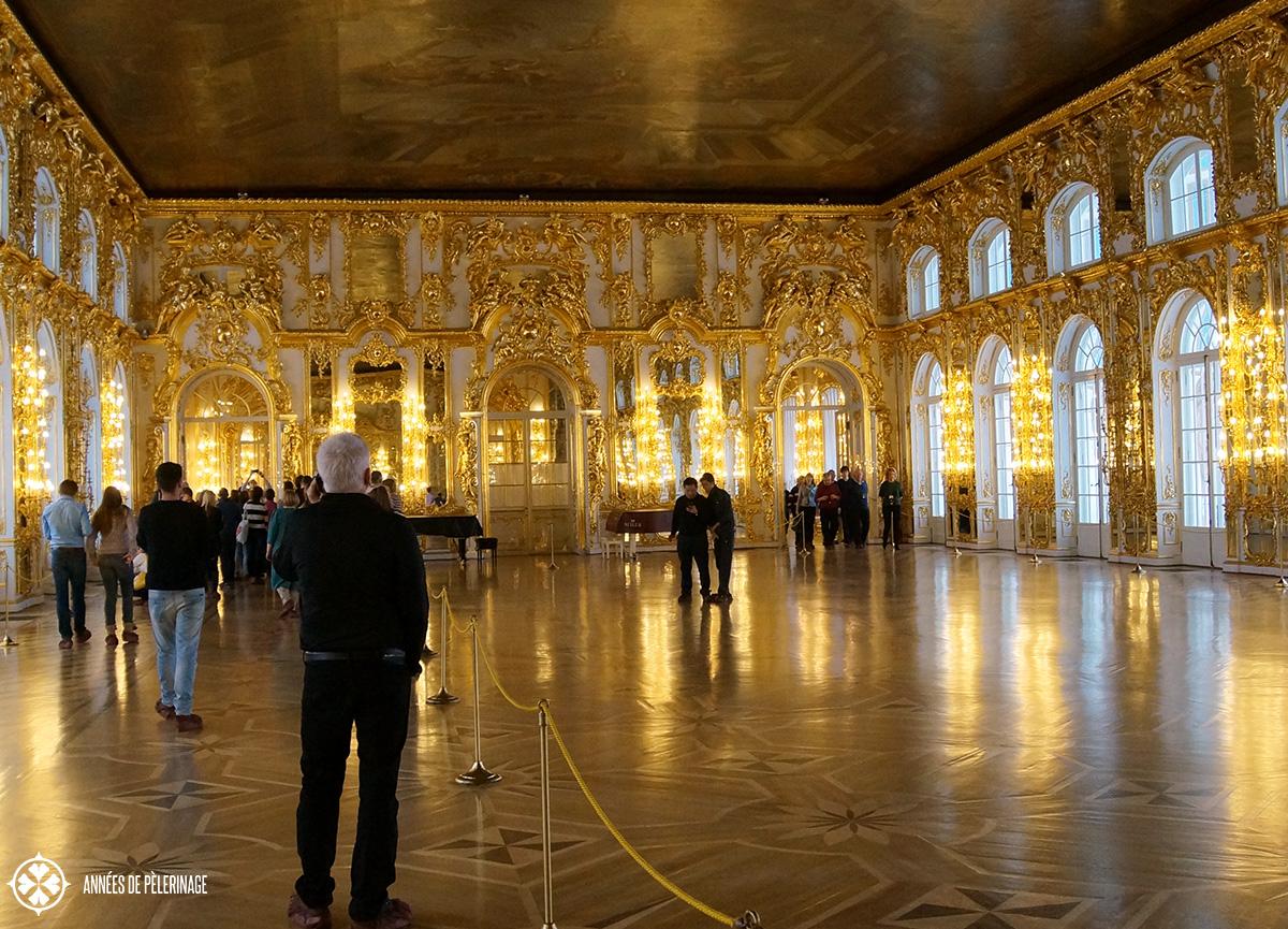 Katherine-palace-st.-petersburg-russia.jpg