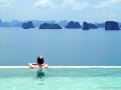 infinitypool at six senses koh yao noi