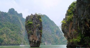 james-bond-island-thailand
