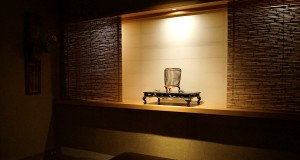 Tawaraya Ryokan in Kyoto - one of the best luxury hotels in the world