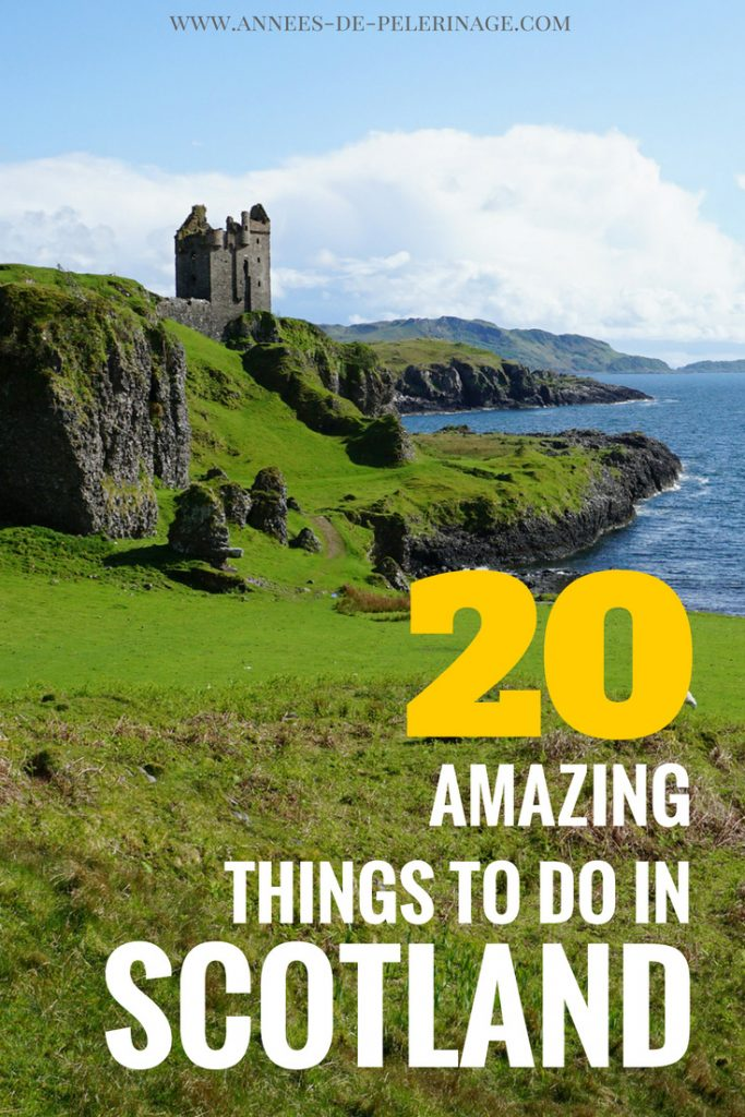 Best Things To Do in Scotland   12 Can ...