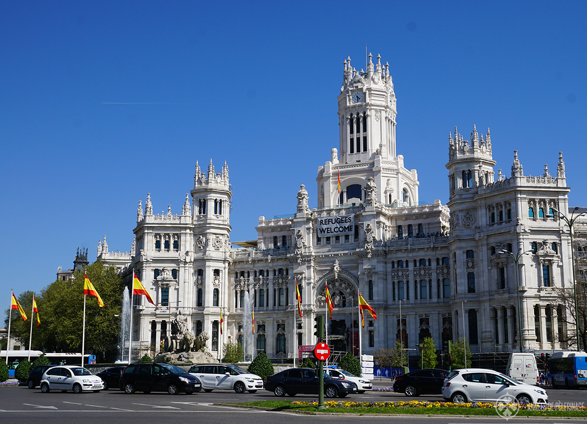 The 20 Best Things To Do In Madrid Spain Travel Guide For First Timers