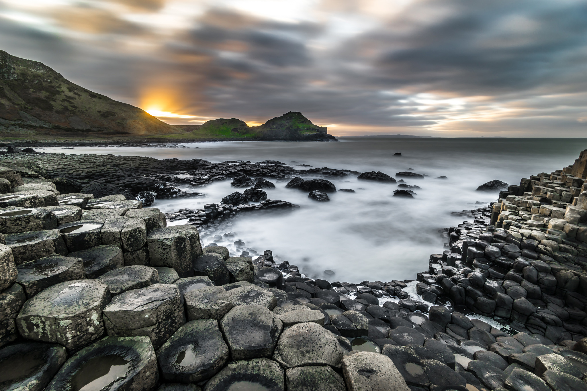 20 Amazing Things To Do In Ireland 5 Will Blow Your Mind