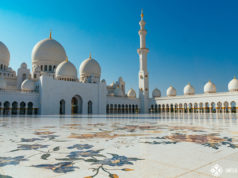 Is Abu Dhabi safe to visit in 2019? This travel guide explores all the details of the Abu Dhabi safety situation and everything you need to know to plan your perfect trip to the UAE