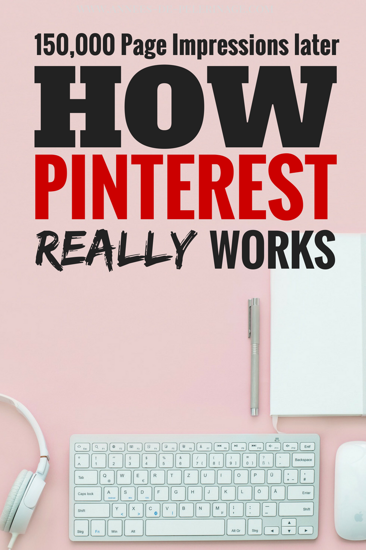 How to get more followers on Pinterest and drive huge amounts of traffic from Pinterest. How to start, how to create viral pins and how to curated perfect pinterest boards for massive engagement. Click to read the full Pinterest guide 2018 #pinterest #blogging #makingmoney #guide