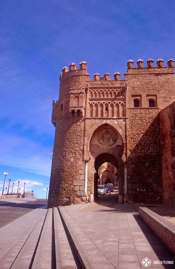 The 15 Best Things To Do In Toledo Spain Annees De