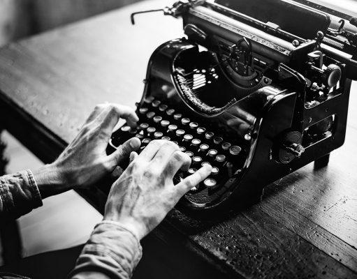 open letter to pinterest