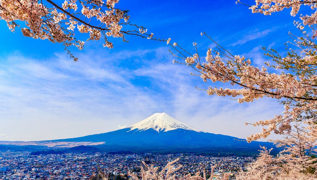 The best Japan travel books for first-timers and those returning to the country