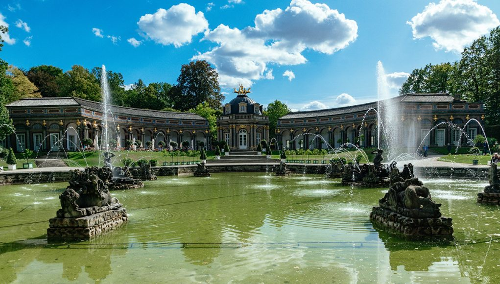 The best things to do in Bayreuth Germany. A detailed Bayreuth travel guide with all the tourist attractions in beautiful city in Bavaria, Germany
